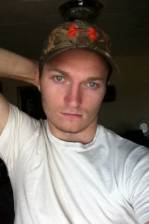 SugarBaby-Male profile Luke92592
