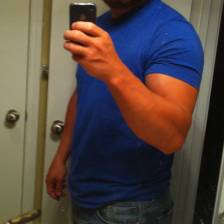 SugarDaddy profile FunBeard13