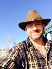 SugarDaddy profile PDXMan1111