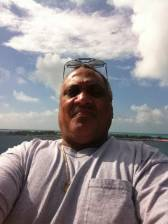 SugarDaddy profile rivera61