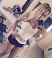 SugarBaby profile Angelbaby96