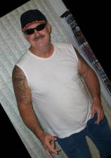 SugarDaddy profile bluebird_jason