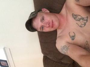 SugarDaddy profile Slicknickel999
