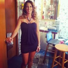 SugarBaby profile Emmygirl75