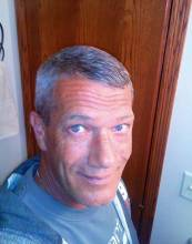 SugarDaddy profile 19dean69