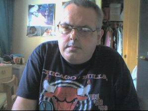SugarBaby-Male profile eu45gene