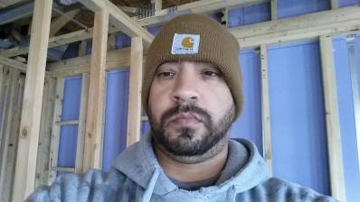 SugarDaddy profile latinlover1204