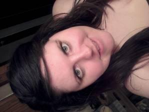 SugarBaby profile Amyyvette89