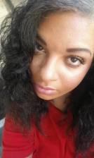 SugarBaby profile KiraNichelle1