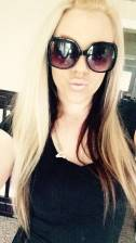 SugarBaby profile Kayla1415