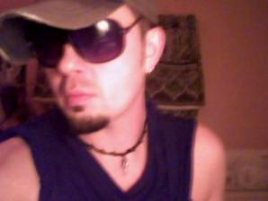 SugarBaby-Male profile STRAYGOAT31