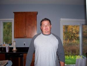 SugarDaddy profile ready4u12065