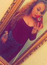 21-year-old, Single From: Clyde, California, United States