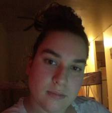 SugarBaby profile Sexy_Mommy1