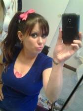 25-year-old, Single From: Avon Park, Florida, United States