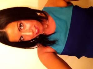 SugarBaby profile Beautysleepzzz