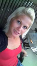 SugarDaddy profile babygirl_2015