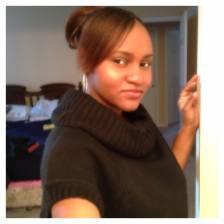 SugarBaby profile Leilana32