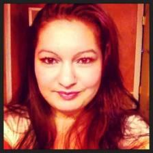 SugarBaby profile Sandi_ode