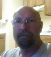 SugarDaddy profile duane7
