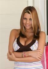 SugarBaby profile babygirl5784