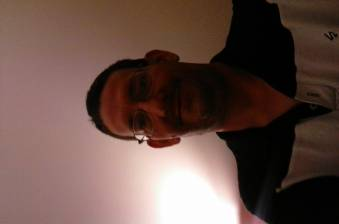 SugarDaddy profile Exnavyman44