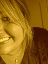 SugarBaby profile KimberlyS