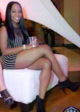SugarDaddy profile TariaMichelle