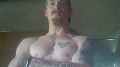 SugarBaby-Male profile joshtheking