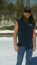 SugarDaddy profile john195913