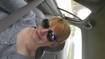 SugarBaby profile Shelleyjo79
