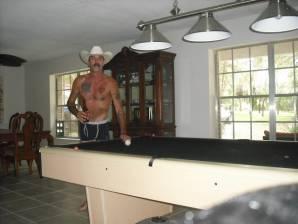 SugarDaddy profile cowboyc84d