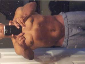 SugarDaddy profile bigb2231