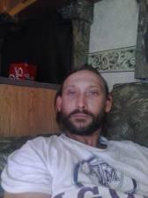 SugarDaddy profile michael432