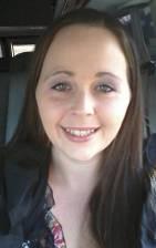 SugarBaby profile Mandyjord