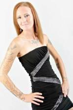 SugarBaby profile MissKathrine