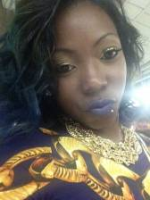 SugarBaby profile 1QueenDusa