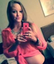 SugarBaby profile Tessa4Youu