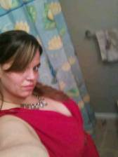 SugarBaby profile sweetbabylove82