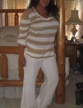 SugarBaby profile gentillygirl