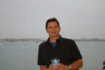 SugarDaddy profile cutemate56