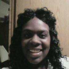 SugarBaby profile girlie29063
