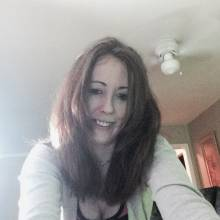 SugarBaby profile airies82