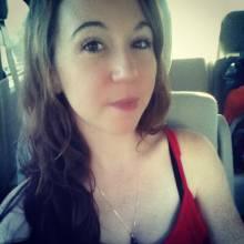 SugarBaby profile ElizaBethDR86