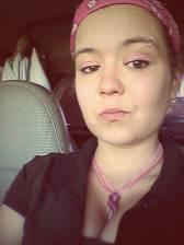 SugarBaby profile pinkbarbie859