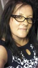 SugarBaby profile HonestLee41