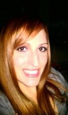 Woman for ExtraMarital profile happygirl1528