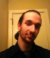 SugarBaby-Male profile avery413