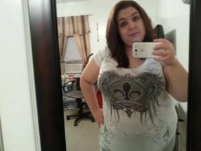 SugarBaby profile mandi_leigh93