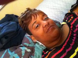 SugarBaby profile Thick_sweet